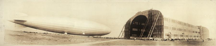 img-zeppelin-900x193